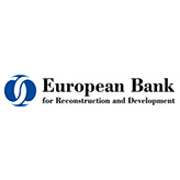 EBRD Ukraine