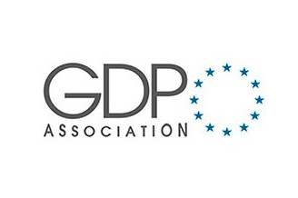 EU GDP Association
